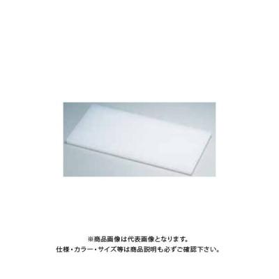 (直送品)TKG 遠藤商事 トンボ プラスチック業務用まな板 1800×900×H30mm AMN07017 7-0343-0117