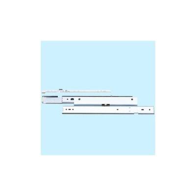 Accuride スライドレール C437 スガツネ(LAMP) C437-12 190-113-646
