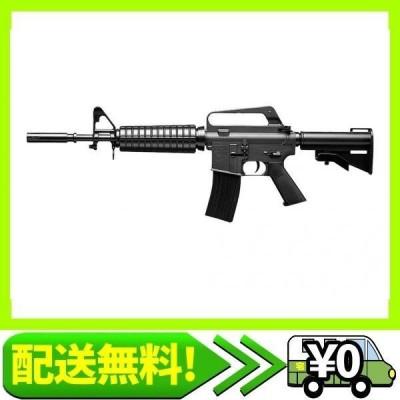 東京マルイ No.90 コルト XM177E2 10歳以上エアー長物