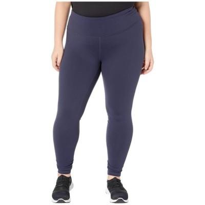 プラーナ レディース カジュアルパンツ ボトムス Plus Size Transform Leggings