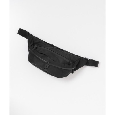 バッグ ウエストポーチ GCP BASIC WAIST BAG