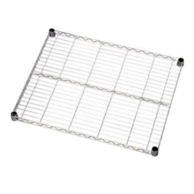 アイリスオーヤマ メタルラック棚板 (75×61cm) 1枚 IRIS MR-7560T 【返品種別A】