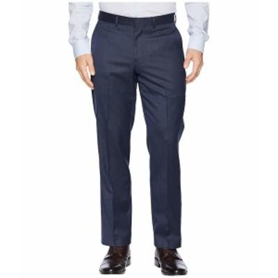 ドッカーズ メンズ カジュアルパンツ ボトムス Classic Fit Suit Separate Dress Pants Navy