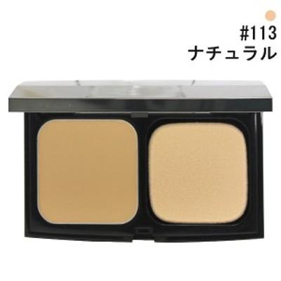 アルソア ARSOA リベスト シルキーパウダーファンデーション #113 ナチュラル 10g 化粧品 コスメ