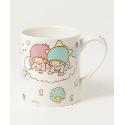 ZealMarket/SFW / 人気キャラクター 陶器マグカップ WOMEN 食器/キッチン > グラス/マグカップ/タンブラー
