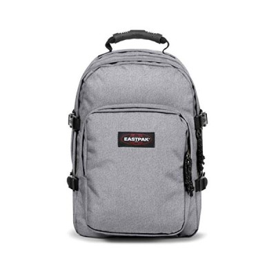 Eastpak Provider Backpack, 44 cm, 33 L, Grey (Sunday Grey) 並行輸入品