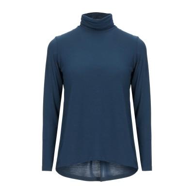 マジェスティック MAJESTIC FILATURES T シャツ ディープジェード 1 レーヨン 94% / ポリウレタン 6% T シャツ