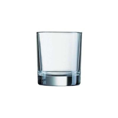 アルコロック Arcoroc イスランド オールドグラス 300cc 6個入 D0617RIS1201