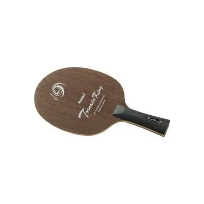ニッタク(Nittaku) 卓球 ラケット トルネードキング FL NE6125