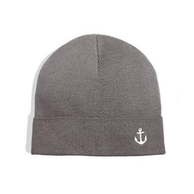 J.Crew Mercantile HAT メンズ US サイズ: One Size【並行輸入品】
