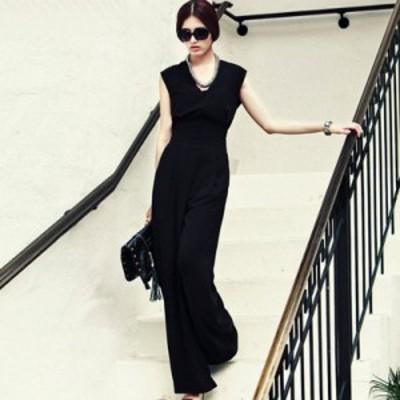 結婚式のパンツスタイル パンツドレス お呼ばれ パンツドレス パーティー ドレス 20代 30代 40代 パンツスタイル 結婚式 大きいサイズ ノ