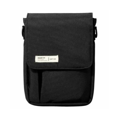 キャリングポーチ   A7574-24  カラー:ブラック