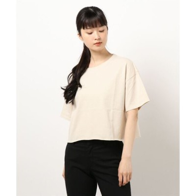 tシャツ Tシャツ VintageカラーTee