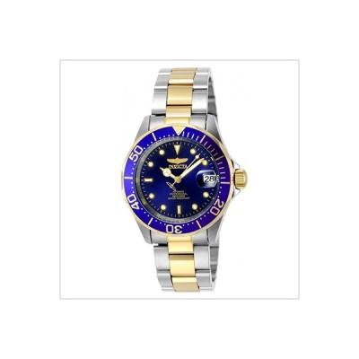 インビクタ INVICTA 腕時計 8928 Pro Diver 自動巻き メンズ