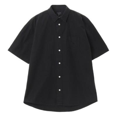 アウトレット価格 クイックシルバー QUIKSILVER  シャツ 半袖 CLASSIC SS SHIRTS Mens Shirts