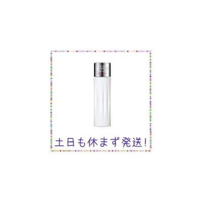 【資生堂リバイタルグラナス】 クリアアップUV 50ml