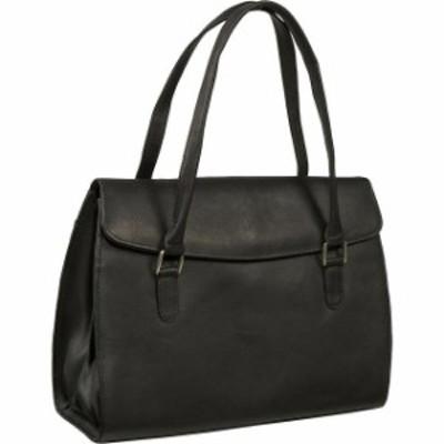 Piel  ファッション バッグ Piel Ladies Laptop Portfolio 3 Colors Womens Business Bag NEW