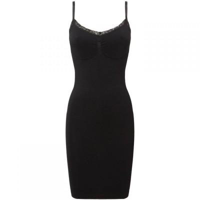 フェイズ エイト Phase Eight レディース ワンピース ワンピース・ドレス Silhouette Seamless Dress Black