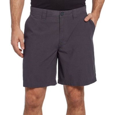 コロンビア Columbia メンズ ショートパンツ ボトムス・パンツ Washed Out Shorts India Ink