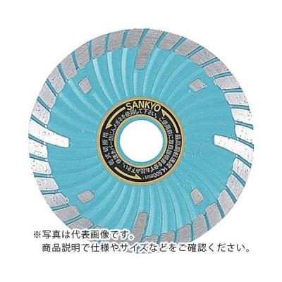 三京 SDプロテクトマ-ク2 204X25.4 ( SD-F8-2 )【5セット】  (メーカー取寄)