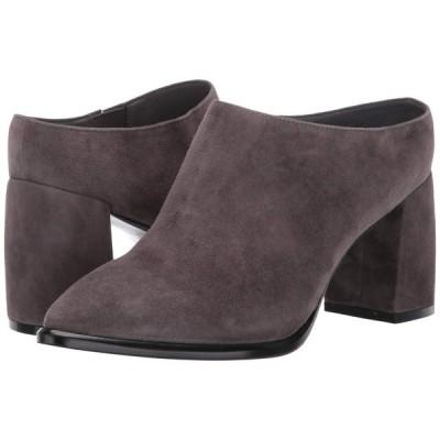 スビカ Sbicca レディース シューズ・靴 Morrow Grey