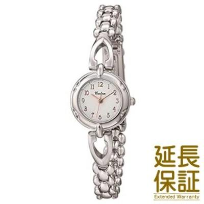CROTON クロトン 腕時計 RT-134L-6 レディース