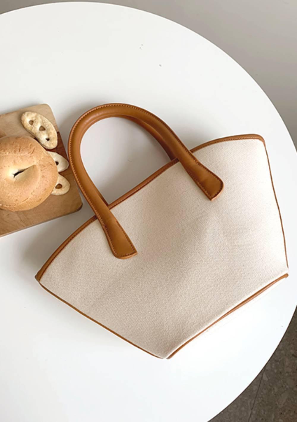 Thinking Of You Shopper Bag