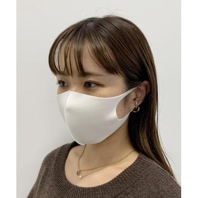 【EITORE/エイトワール】マスク(3枚入り)