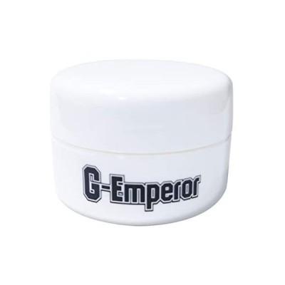 G-Emperor ジーエンペラー ボディ用クリーム 男性用 自信