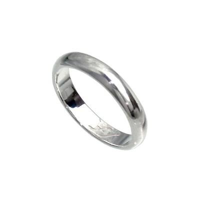 フリースタイル FREE STYLE ペア シルバー リング L 指輪