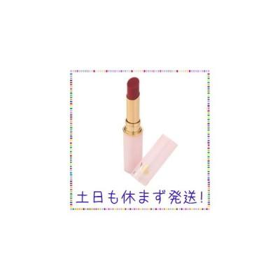 ビーバンジョア ジョアエコ UVうす紅ルージュ JE906 2.5g