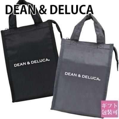 ディーン&デルーカ クーラーバッグ S 保冷バッグ ディーンアンドデルーカ レディース 軽量 大容量