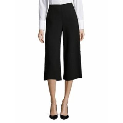 コゼット レディース パンツ Wide-Leg Crop Pants