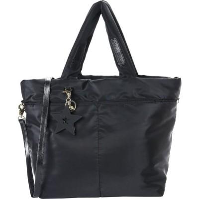 クロエ SEE BY CHLOE レディース ハンドバッグ バッグ 9s7921 tote bags handbag Black