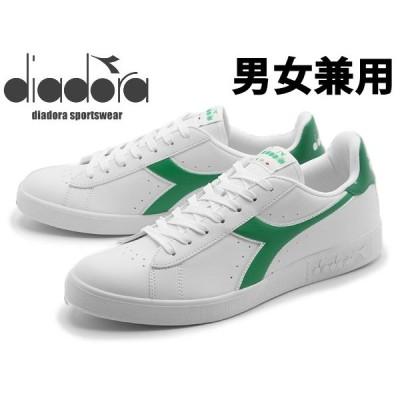 ディアドラ スニーカー メンズ レディース DIADORA 01-10292001