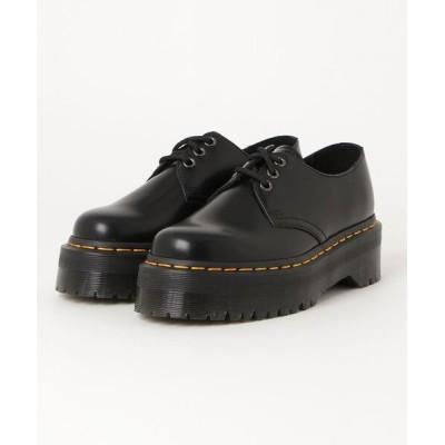 American Supply Co. / 【Dr.Martens】ドクターマーチン 1461 QUAD / 1461 クアッド ブーツ MEN シューズ > ブーツ