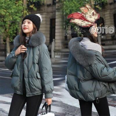 コート  レディース 中綿 コート ジャケット 秋冬 40代 カジュアル 軽量 大きいサイズ  アウター 上品 通勤 高級感