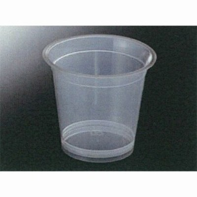 【送料無料】デザートカップ PP76パイ-160 1000個 _デザート容器_プラスチック容器_