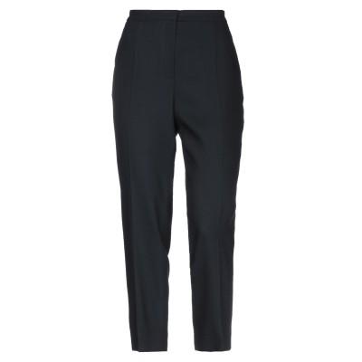 エスカーダ ESCADA パンツ ブラック 40 バージンウール 98% / ポリウレタン 2% パンツ