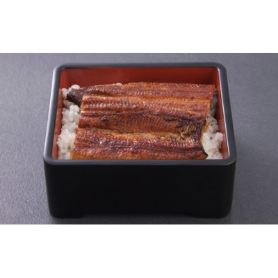 【静岡県産】きざみうなぎ蒲焼、うなぎ長蒲焼セット