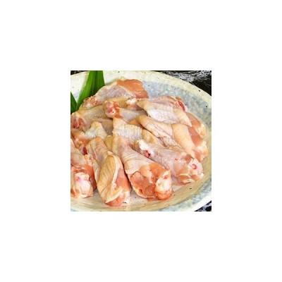バーベキュー 手羽元 鶏肉・国産鶏肉手羽元(鶏肉・から揚げ700g) 冷凍食品 業務用 家庭用(焼肉 焼き肉 )国産