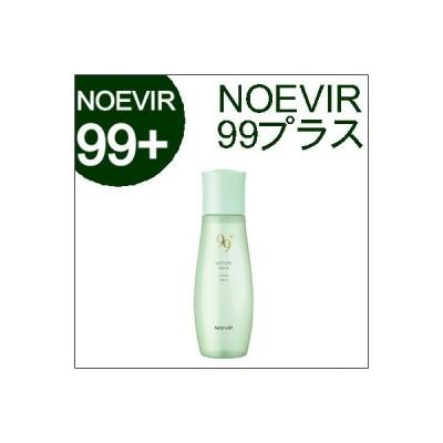 ノエビア 99プラス スキンローション(アクア) 160ml 化粧水(NOEVIR・ノエビア・+)