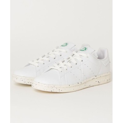 emmi / 【adidas Originals】STAN SMITH WOMEN シューズ > スニーカー
