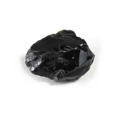 ブラックメタモルフォーゼス 原石 産地 ブラジル Metamorphosis 陰陽石 メタモルフォシス 天然石 鉱物 1点もの 現品撮影 MQBK-23