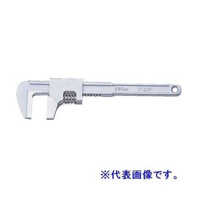【法人限定】MW-230 (MW230) トップ工業 TOP モーターレンチ 230mm