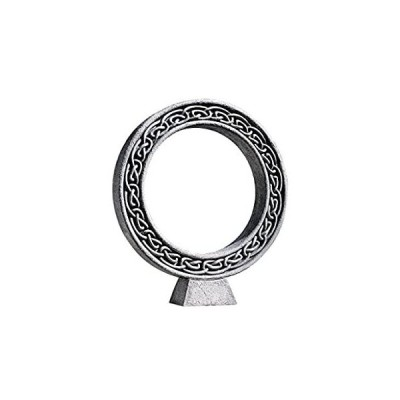 Design Toscano Celtic Circle of Life Statue 並行輸入品