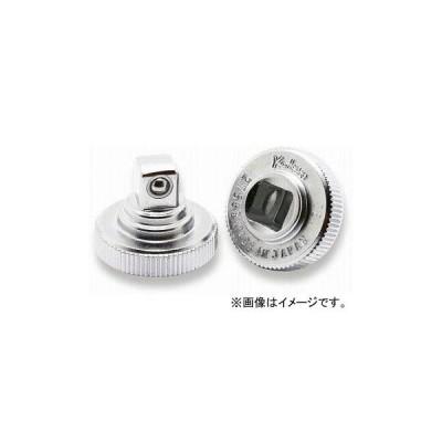 コーケン 1/4 6.35mm差込 Z-EAL クイックスピンナー 2756Z(4819781) JAN:4991644010264