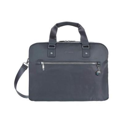 """ヘドグレン レディース ビジネス系 バッグ 15.6"""" Opalia Business Bag"""