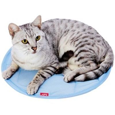 ペティオ 猫用マット ひんやり抗菌防臭マット 猫用  全年齢 全猫種 クールマット 接触冷感 Petio