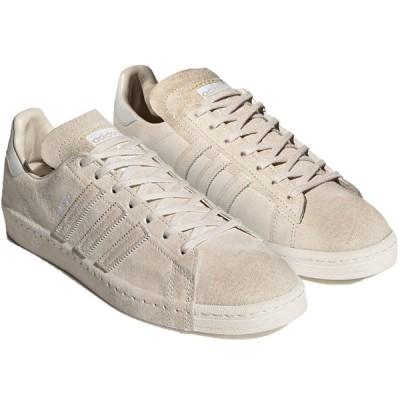 アディダス キャンパス 80S adidas CAMPUS 80S チョークホワイト/ダークブルー/コアブラック FY6750 アディダスジャパン正規品